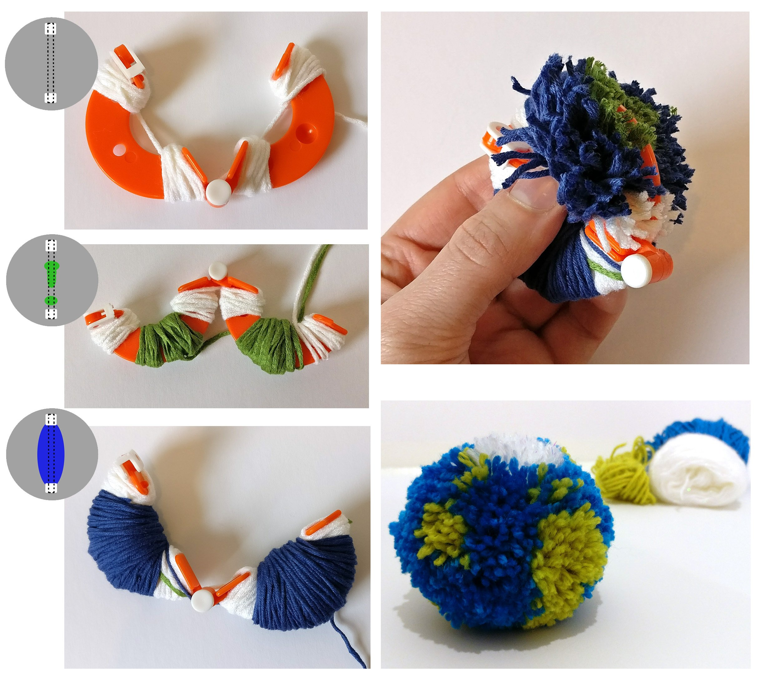 earth_pompom_howto