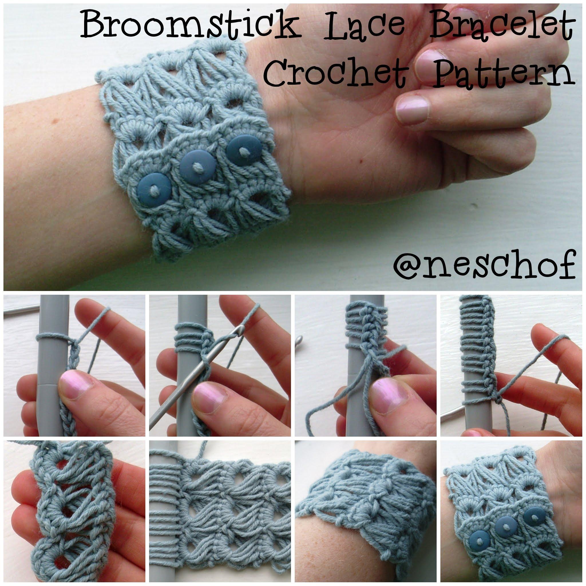broomstick_lace_neschof