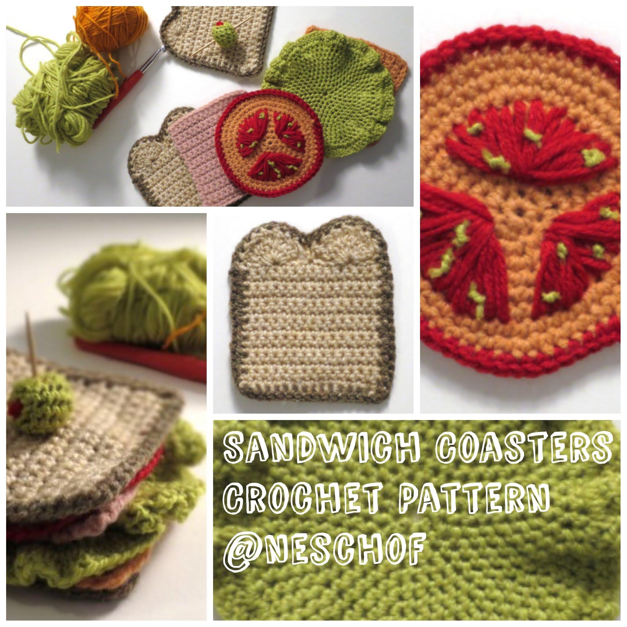 sandwich_coaster_crochet_neschof
