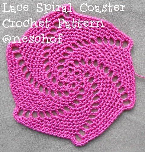 spiral_coaster_crochet_neschof