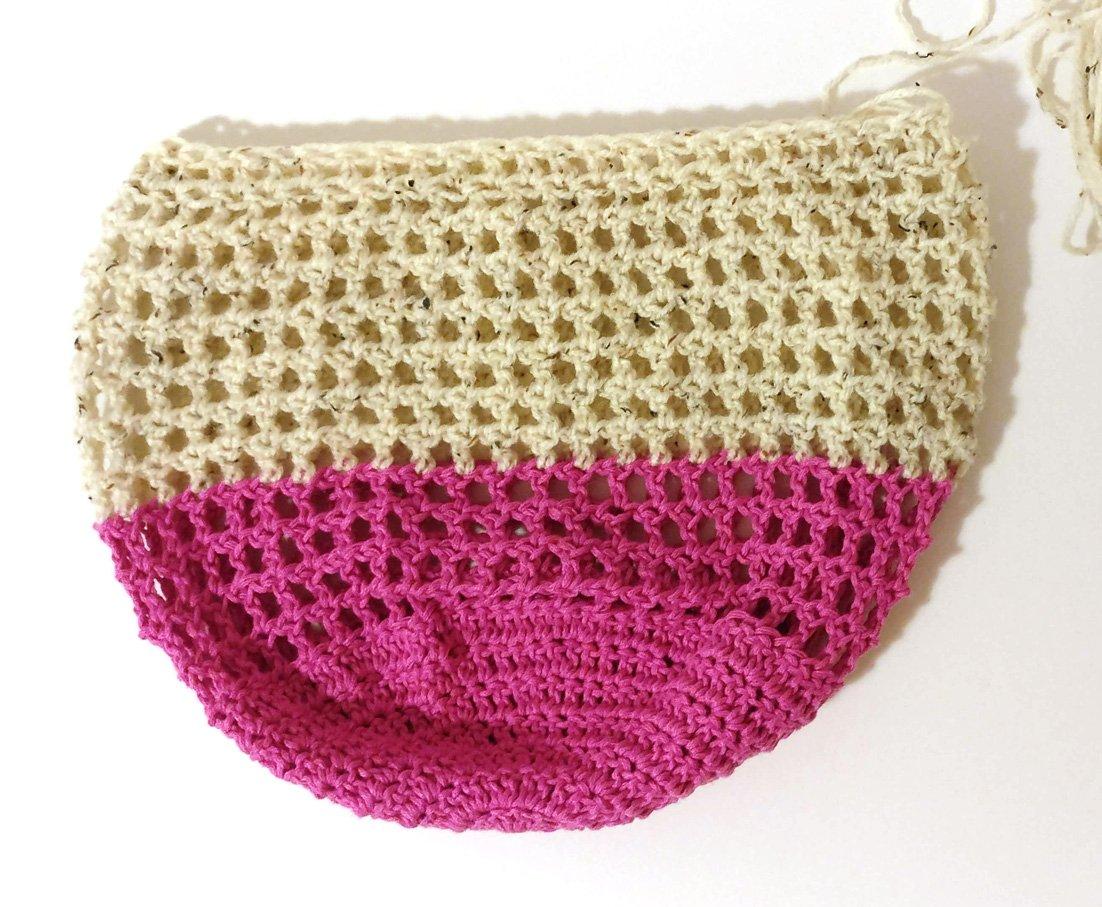 20180531_crochet_market_bag (2)