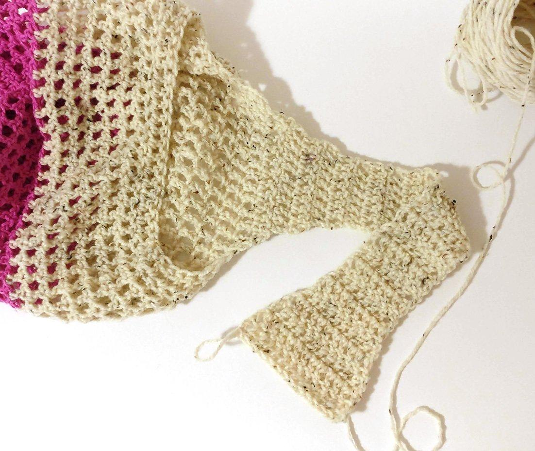 20180531_crochet_market_bag (4)